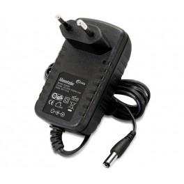 Alimentador universal 48VDC 0,5A