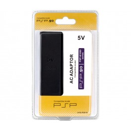 Alimentador compatible PSP GO SONY