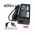 Cargador Sony compatible 19,5v 4,7A
