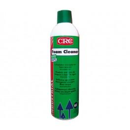 Espuma Limpiadora en aerosol, Certificación alimentaria