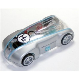Hydro-racer