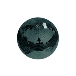Bola de espejos 50mm
