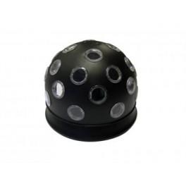 Efecto LED Color ball