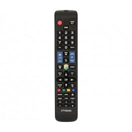 Mando universal compatible Samsung