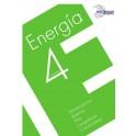 CATÁLOGO DE ENERGÍA VOLUMEN 4