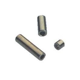 Separador redondo H-H 10 mm