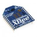 Módulo XBEE serie2