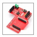 XBEE SHIELD PARA ARDUINO COMPATIBLE
