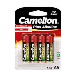Pila alcalina AA Camelion