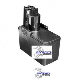 Batería para Bosch y Wurth