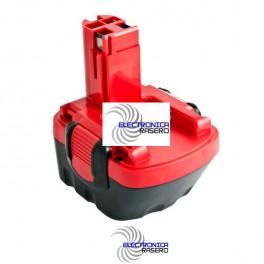 Batería para Bosch