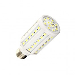 Lámpara led E27 13W