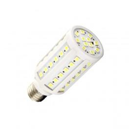 Lámpara led E27 18W