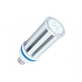 Lámpara led E27 35W