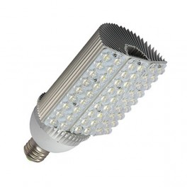 Lámpara led E27 42W