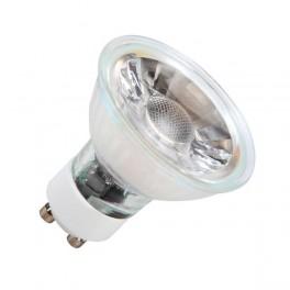 Lámpara led GU10 COB 5W