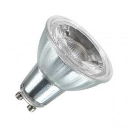 Lámpara led GU10 COB 7w