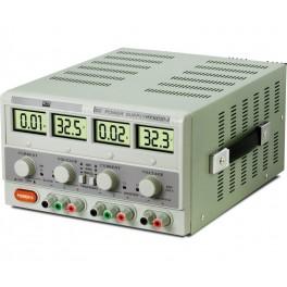 FUENTE DIGITAL HY3003D-3