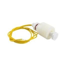 Sensor nivel líquidos compatible