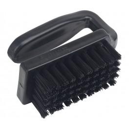 Cepillo de mano de limpieza antiestático