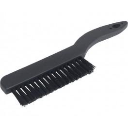 Cepillo de limpieza antiestático grande