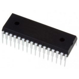 27C010-70-OTP Memoria EPROM