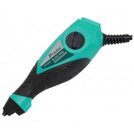 Grabador eléctrico impacto de 9 velocidades