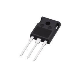 Transistor IGW50N60HD