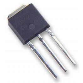 Transistor 2SC5707