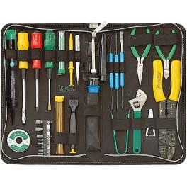 Kit herramientas para informática