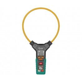 Pinza amperimétrica 3000A AC True RMS