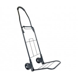 Carro plegable hasta 45 Kgs.