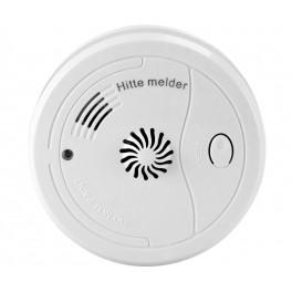 Detector de calor para techo