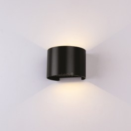 APLIQUE LED 6W NEXT LUZ NEUTRA