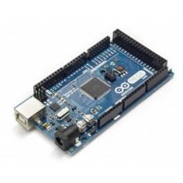 Arduino Mega 2560 R3 compatible