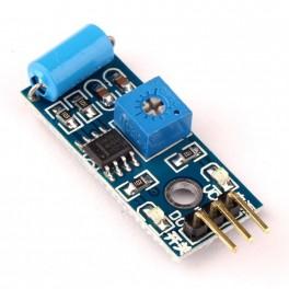 Sensor de vibración SW420