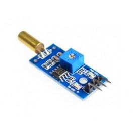 Sensor de inclinación SW520D