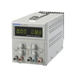 FUENTE DIGITAL 0-60V 0-3A + 5V/1A