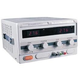 FUENTE DIGITAL 0-30V 0-10A