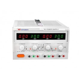 FUENTE DIGITAL TPR3003-3D