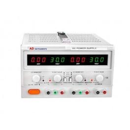 FUENTE DIGITAL TPR3005-3D