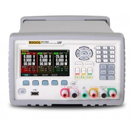 FUENTE DIGITAL PROGRAMABLE DP1308A