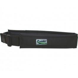 Cinturón para bolsa herramientas