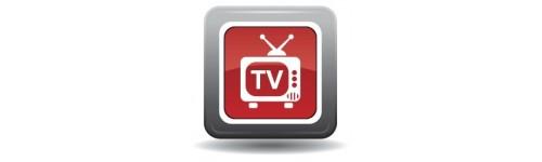 MANDOS A DISTANCIA PARA TV