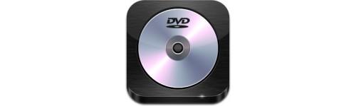 MANDOS A DISTANCIA PARA DVD